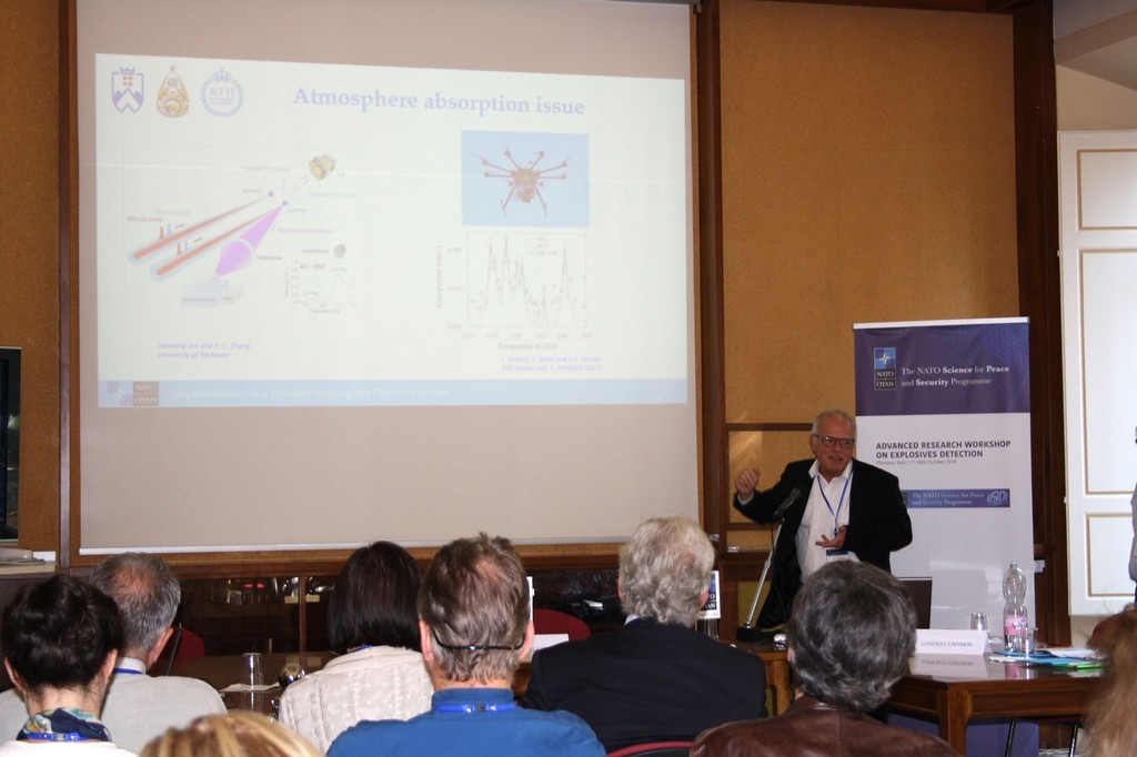 Florenze Workshop SPS NATO 17-18 october 2018_54