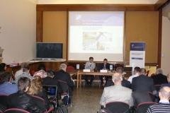 Florenze Workshop SPS NATO 17-18 october 2018_26