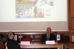 Florenze Workshop SPS NATO 17-18 october 2018_27