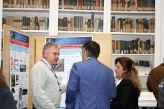 Florenze Workshop SPS NATO 17-18 october 2018_34