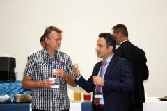Florenze Workshop SPS NATO 17-18 october 2018_35