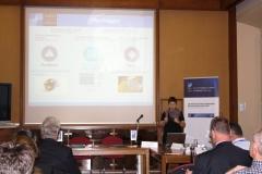Florenze Workshop SPS NATO 17-18 october 2018_37