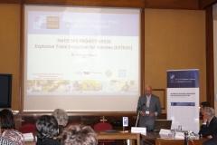 Florenze Workshop SPS NATO 17-18 october 2018_38