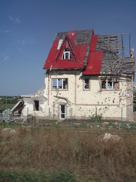 Donbass05