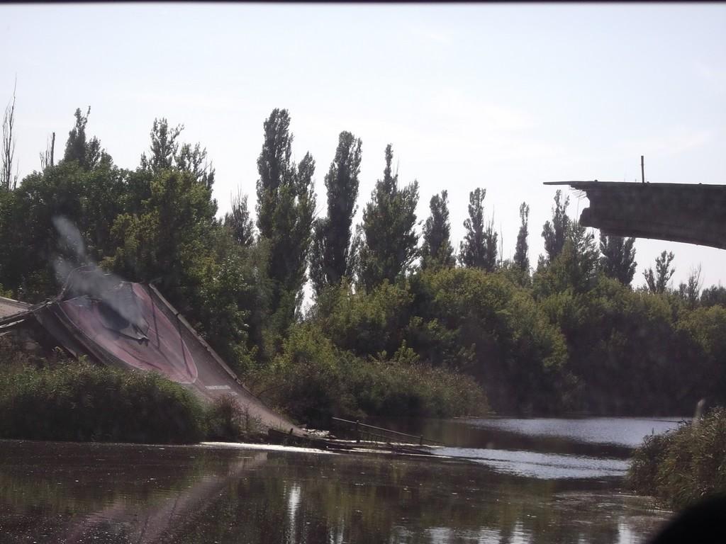Donbass07