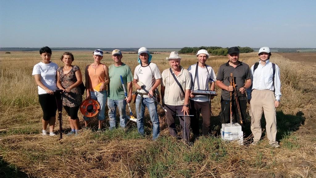 Donbass17