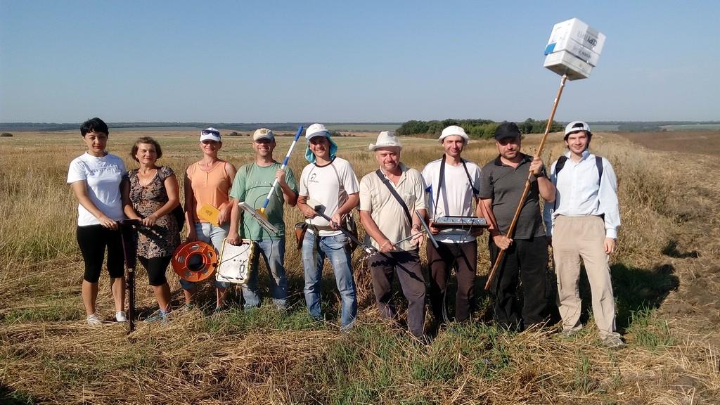 Donbass18