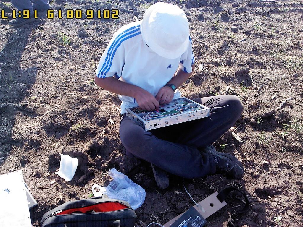 Donbass25