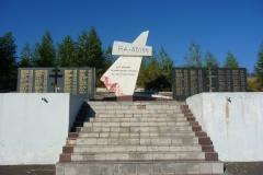 Donbass27