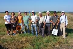 Donbass31
