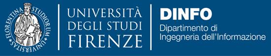 Logo_Dinfo